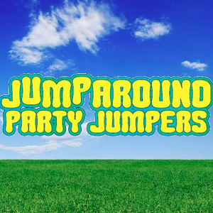 Jumparound Party Jumpers - Dunk Tank - Las Vegas, NV