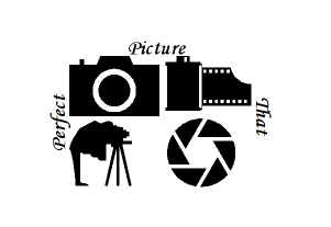 perfectPictureThat, Picture it Perfectly - Photographer - Columbia, MD