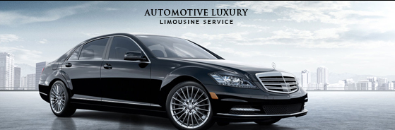 Automotive Luxury Limo & Car Service - Event Limo - New York, NY