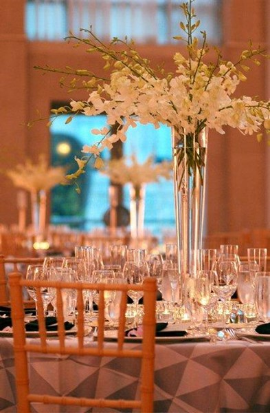 TP Events - Event Planner - Chattanooga, TN