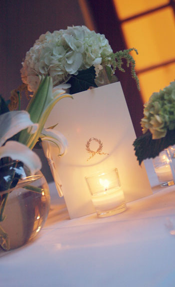 Joyful Occasions - Event Planner - Columbus, GA