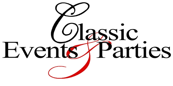Classic Parties & Events - Bounce House - Des Moines, IA