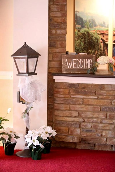 J-Lou's Wedding and Event Planning - Event Planner - Columbus, GA
