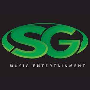 Florida Ballroom Dance Music Band | SG MUSIC ENTERTAINMENT