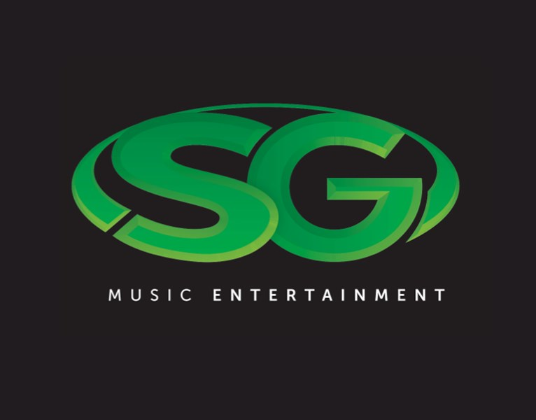 SG MUSIC ENTERTAINMENT - Ballroom Dance Music Band - Miami, FL