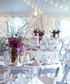 Miss Jones Weddings & Events - Event Planner - Eugene, OR