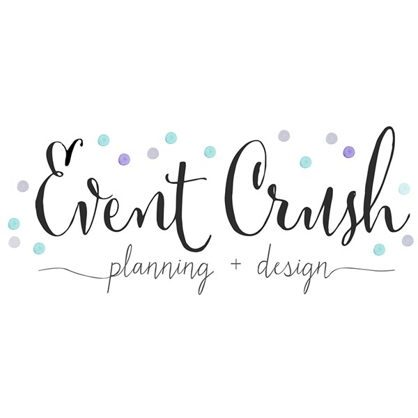 Event Crush - Event Planner - Springfield, OR