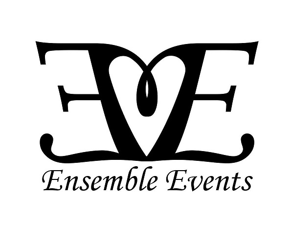 Ensemble Events and PhotoBooth Rentals - Photo Booth - New Bedford, MA