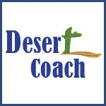 Gilbert, AZ Party Limo | Desert Coach