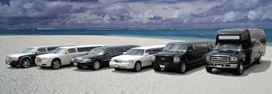 Aries Limousines