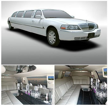 All Valley Transportation - Event Limo - Phoenix, AZ