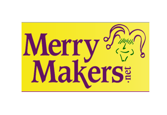 Merry Makers - Bounce House - Tacoma, WA