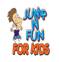 Jump N Fun For Kids - Bounce House - Fayetteville, NC
