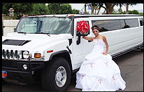 Night On The Town Limousine Service - Event Limo - Phoenix, AZ