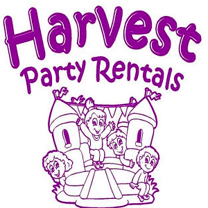 Harvest Party Rentals - Dunk Tank - Nashville, TN