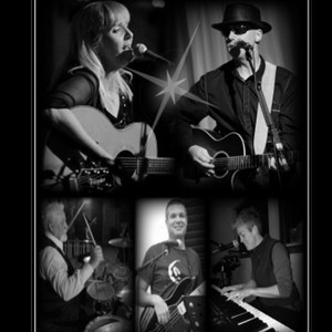 Eastford Cover Band | Flair