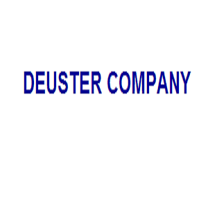 Deuster Company - Dunk Tank - Milwaukee, WI