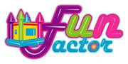 Fun Factor Inflatable Rentals LLC - Bounce House - Fayetteville, NC