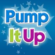 Pump It Up Party - Bounce House - Tacoma, WA