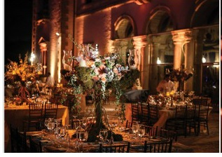 Jennifer J Events - Event Planner - Fort Lauderdale, FL