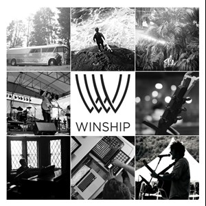 Dover One Man Band | Winship