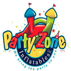PartyZone Inflatables - Dunk Tank - New Orleans, LA