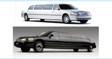 Bayview Limousine Service - Event Limo - Seattle, WA