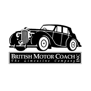 British Motor Coach Inc. - Event Limo - Seattle, WA