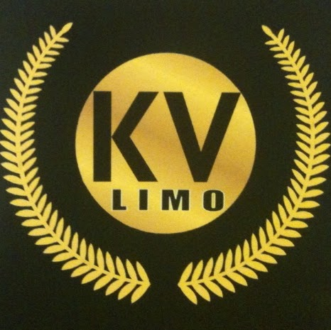 K & V Limousine Service - Event Limo - Washington, DC