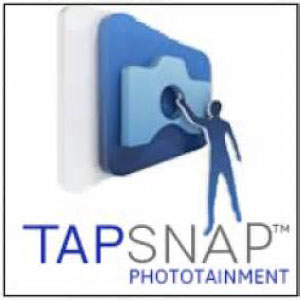 TapSnap Phototainment - Photo Booth - Kingwood, TX