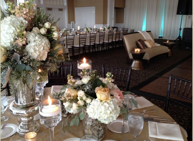 Elegant Events Planners+Design - Event Planner - Grand Rapids, MI