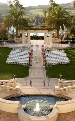 Lisa Simpson - Wedding Celebrations - Event Planner - Huntington Beach, CA