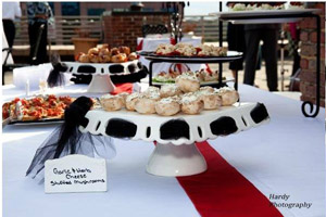 Looney-Jones Events - Event Planner - Huntsville, AL