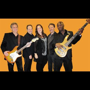 Norwalk Top 40 Band | CloudNYne