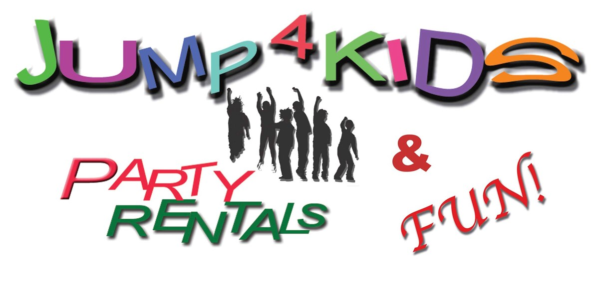 Jump 4 Kids Party Rentals - Bounce House - Chicago, IL
