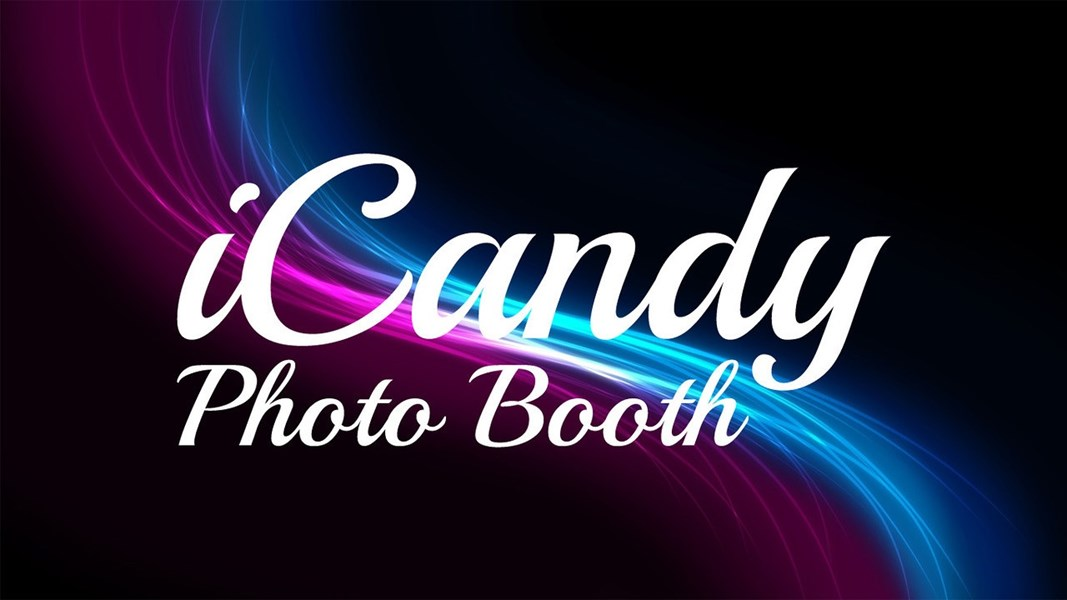 iCandy Photo Booth - Photo Booth - Phoenix, AZ