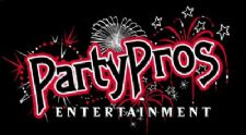 Partypros Entertainment - DJ - Oak Harbor, WA