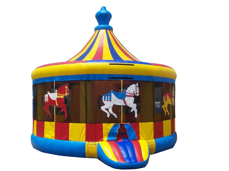 Aloha Joes Jumpers - Bounce House - Moreno Valley, CA