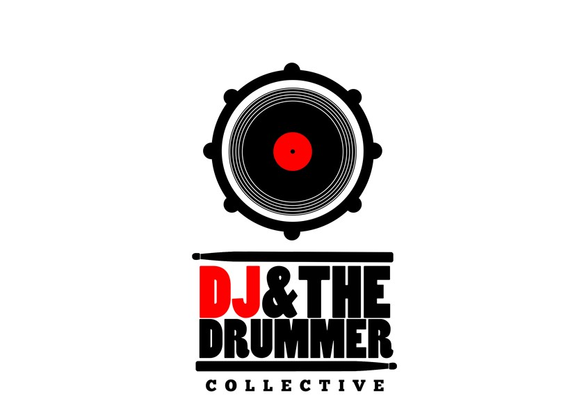 The DJ and The Drummer Collective - Cover Band - Dallas, TX