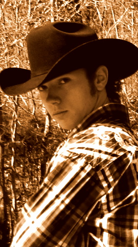 Steven James - Country Singer - Fort Mill, SC