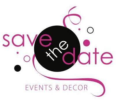 Save the Date Events & Decor - Event Planner - Jackson, MI