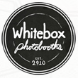 Whitebox Photobooths - Photo Booth - Nashville, TN