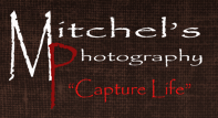 Mitchels Photography - Photo Booth - Nashville, TN