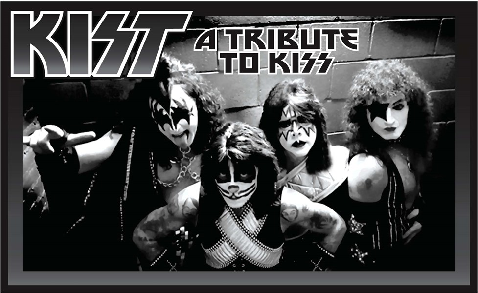 Kist: A Tribute To Kiss - Kiss Tribute Band - Indianapolis, IN