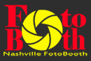 Nashville Foto Booth - Photo Booth - Nashville, TN