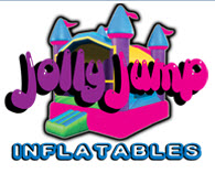 Jolly Jump Inflatables - Bounce House - Columbus, GA