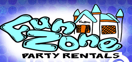 Fun Zone Party Rentals - Bounce House - Columbus, GA