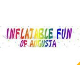 Inflatable Fun of Augusta - Bounce House - Augusta, GA