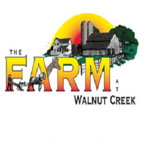 The Farm at Walnut Creek - Animal For A Party - Cleveland, OH