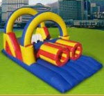 Party Time Rental and Events - Bounce House - Little Rock, AR